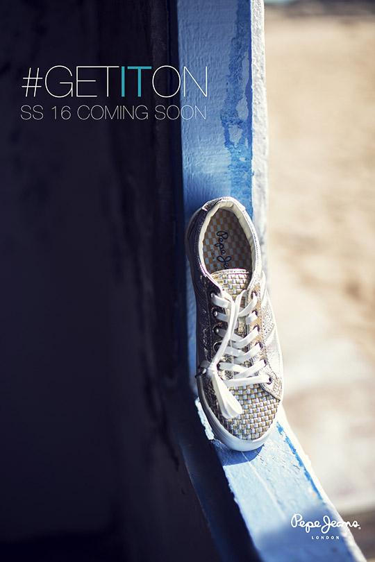 pepe_jeans_pakistan_ss_16_bts_540_06