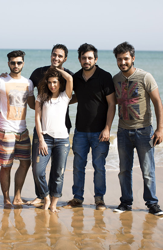 pepe_jeans_pakistan_ss_16_bts_540_07
