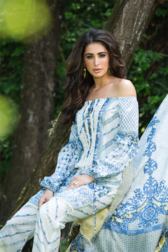 shehla_lawn_book_blog_540_01