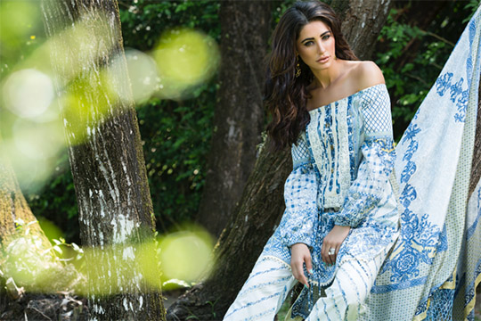 shehla_lawn_book_blog_540_02
