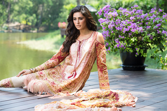 shehla_lawn_book_blog_540_03