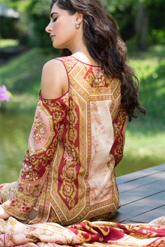 shehla_lawn_book_blog_540_04