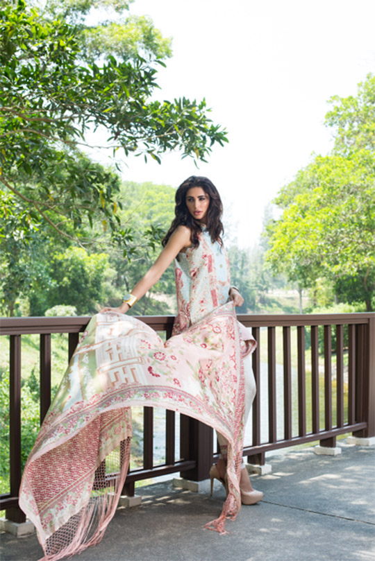 shehla_lawn_book_blog_540_05