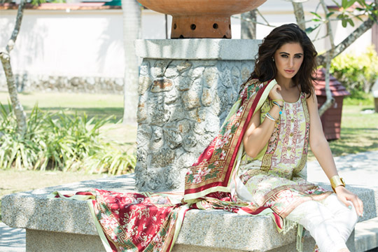 shehla_lawn_book_blog_540_07