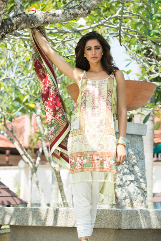 shehla_lawn_book_blog_540_08
