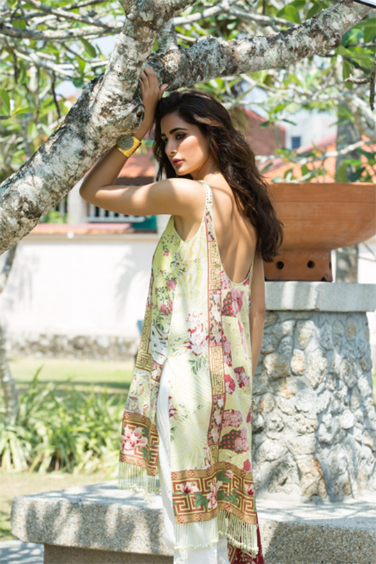 shehla_lawn_book_blog_540_09