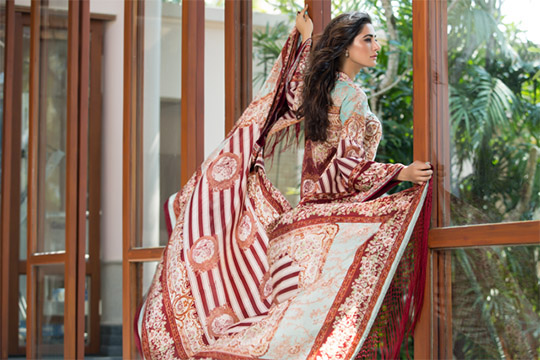 shehla_lawn_book_blog_540_10