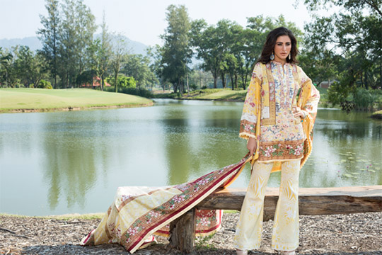 shehla_lawn_book_blog_540_12