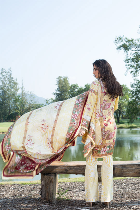 shehla_lawn_book_blog_540_13