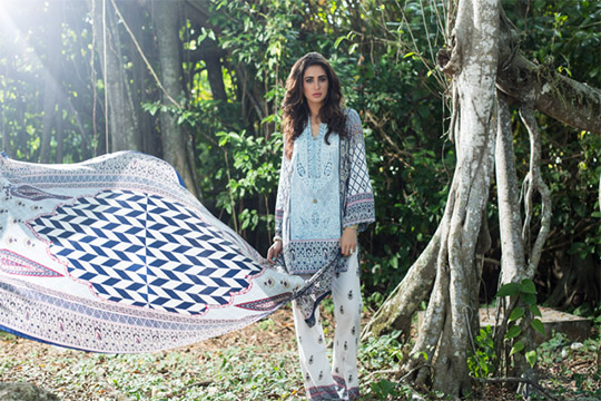 shehla_lawn_book_blog_540_14