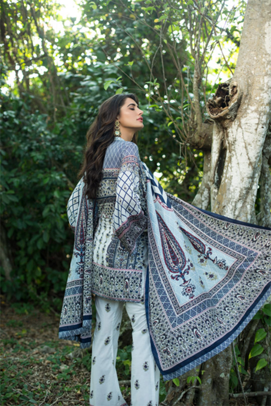 shehla_lawn_book_blog_540_15