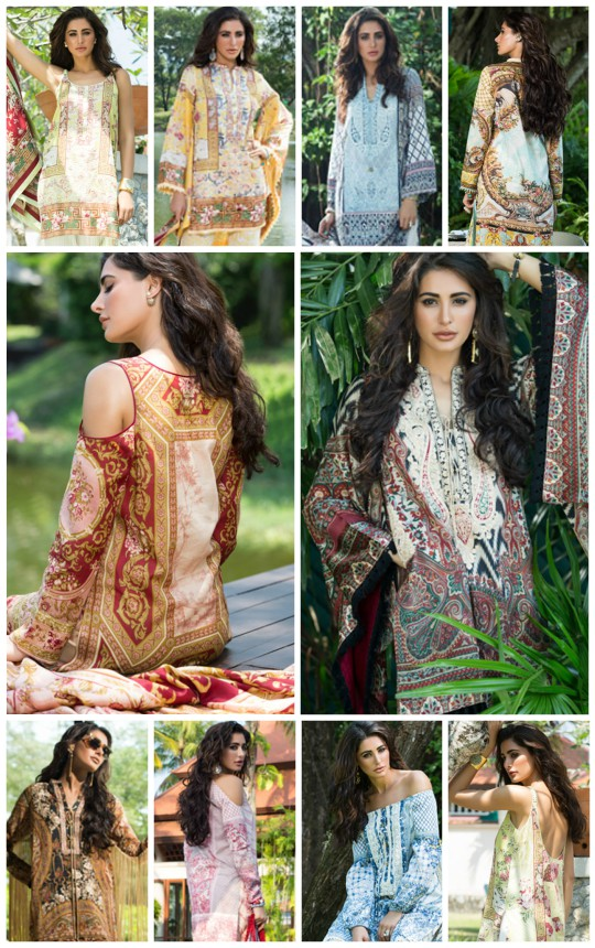 shehla_lawn_book_blog_540_feature