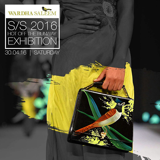 wardha_Saleem_ss_2016_540_01