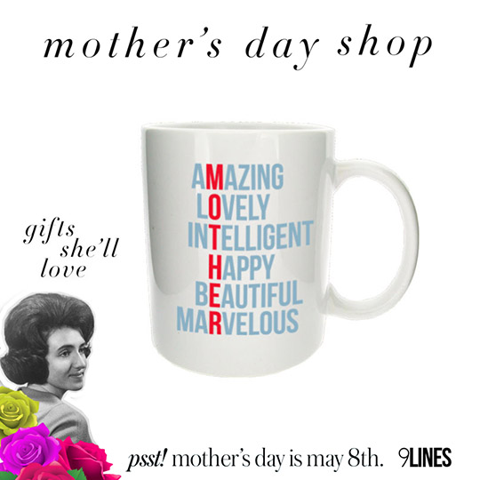 mothers _Day_may_2016_540_02