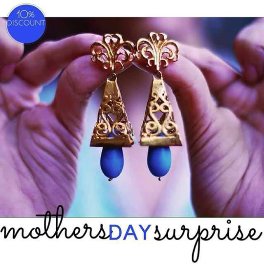 mothers _Day_may_2016_540_07