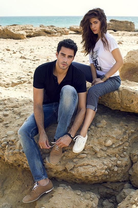 pepe_jeans_pakistan_ss_2016_starring_540_01