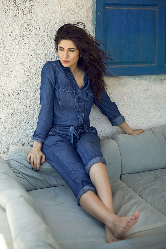 pepe_jeans_pakistan_ss_2016_starring_540_06