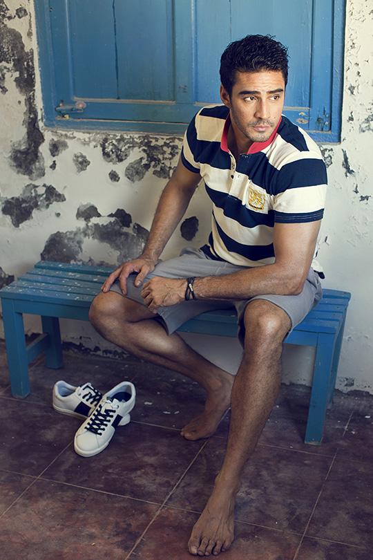 pepe_jeans_pakistan_ss_2016_starring_540_17
