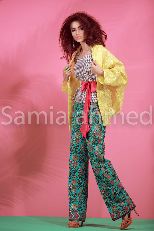 samia_ahmed_latest_shoot_eidsummer_540_01