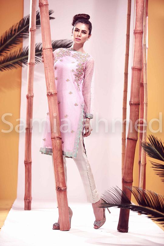 samia_ahmed_latest_shoot_eidsummer_540_02
