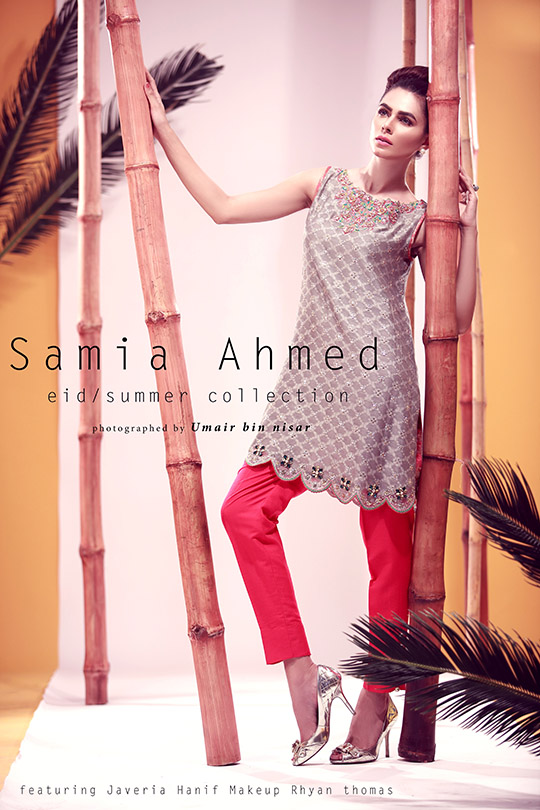 samia_ahmed_latest_shoot_eidsummer_540_03
