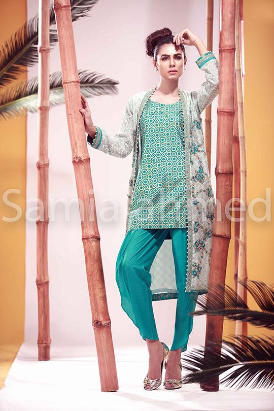 samia_ahmed_latest_shoot_eidsummer_540_04