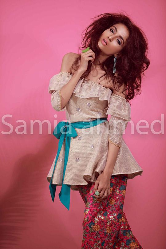 samia_ahmed_latest_shoot_eidsummer_540_05