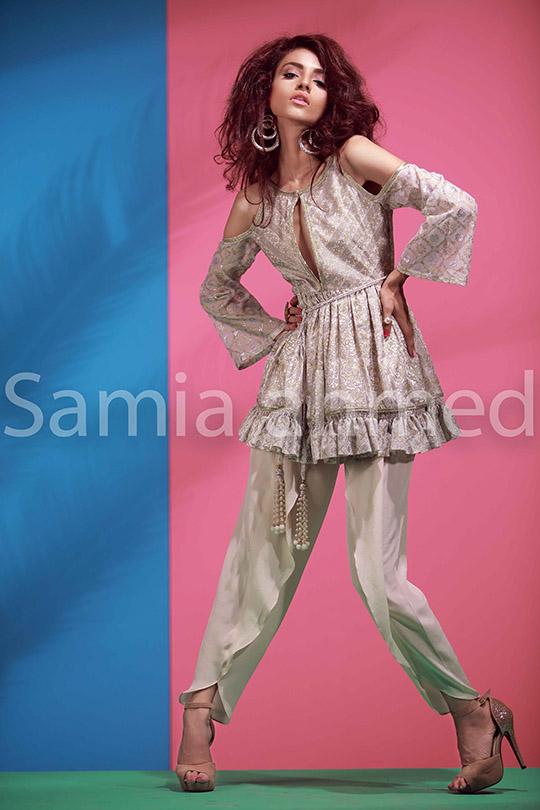 samia_ahmed_latest_shoot_eidsummer_540_06