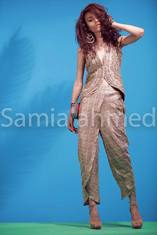 samia_ahmed_latest_shoot_eidsummer_540_07