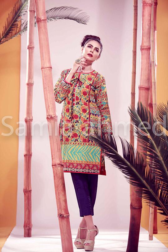samia_ahmed_latest_shoot_eidsummer_540_11
