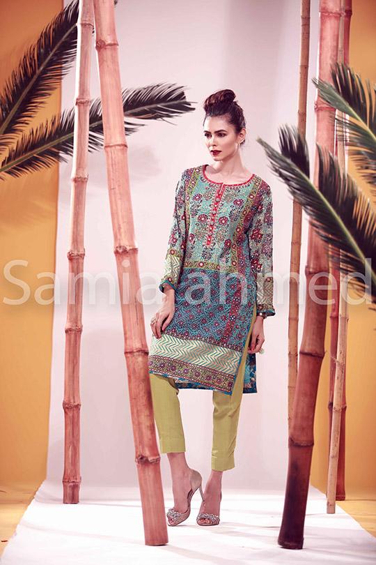 samia_ahmed_latest_shoot_eidsummer_540_12