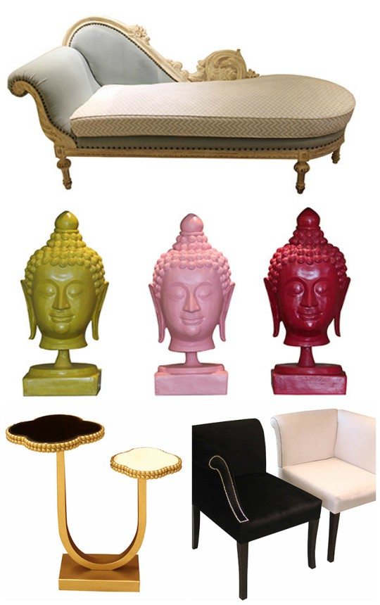 Address Home Decor Furniture And Home Accessories Sale