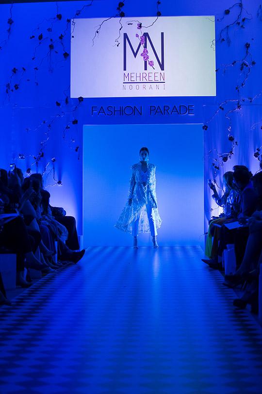 mehreen_noorani_fashion_parade_2016_540_01