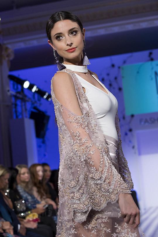 mehreen_noorani_fashion_parade_2016_540_06