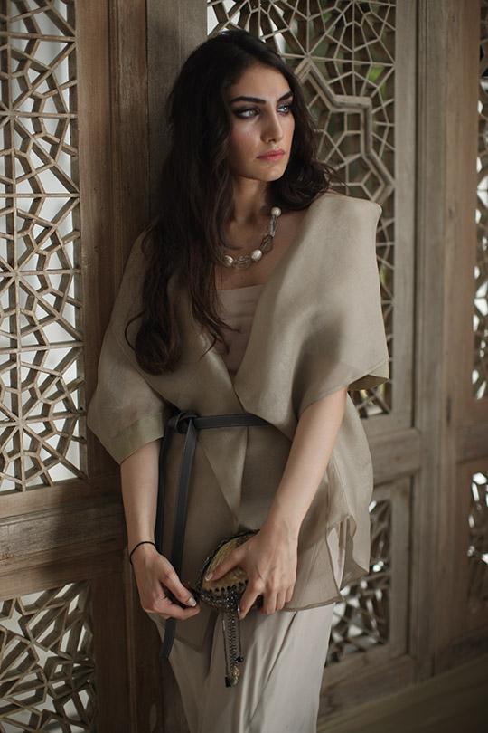 misha_lakhani_eid_collection_blog_540_01