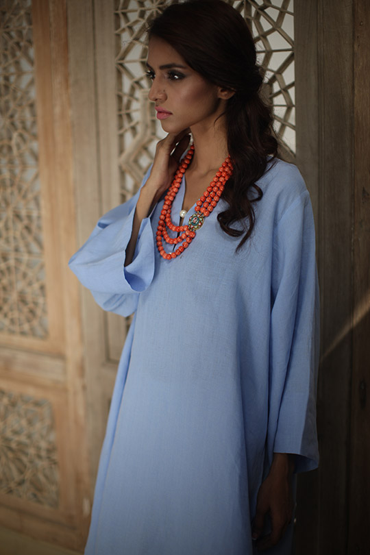 misha_lakhani_eid_collection_blog_540_02