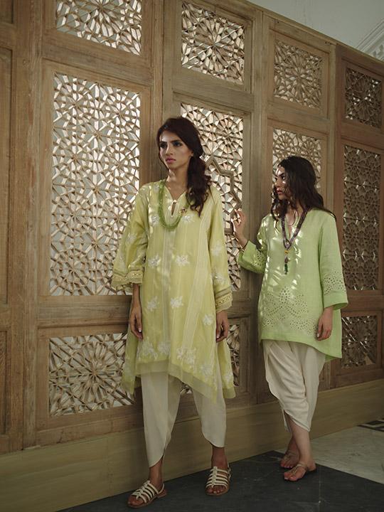 misha_lakhani_eid_collection_blog_540_03