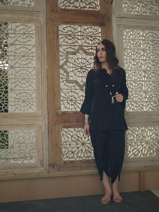 misha_lakhani_eid_collection_blog_540_05