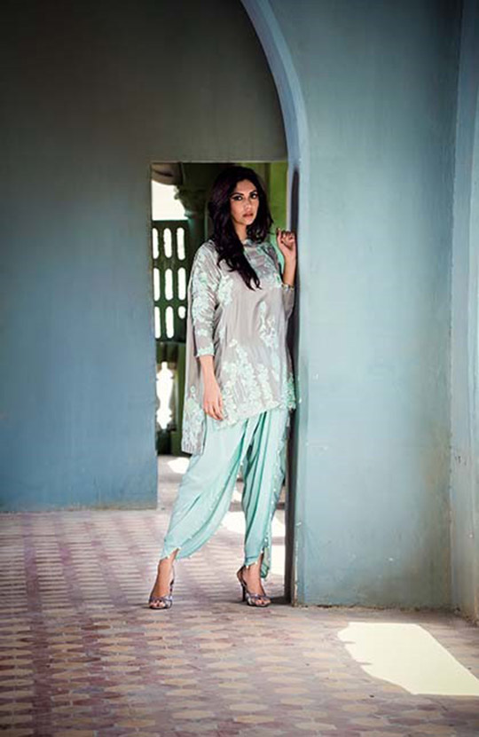 nida_azwer_eid_collection_2016_540_01