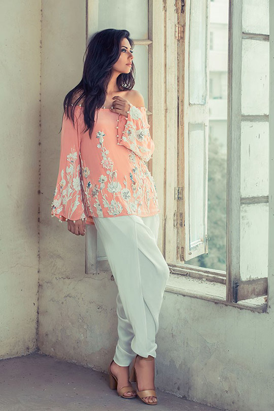 nida_azwer_eid_collection_2016_540_02