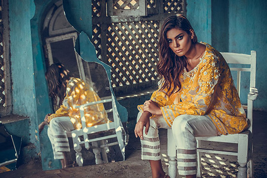 nida_azwer_eid_collection_2016_540_05