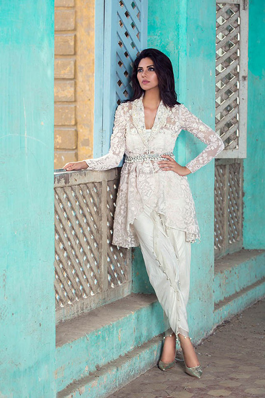 nida_azwer_eid_collection_2016_540_06