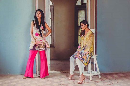 nida_azwer_eid_collection_2016_540_07