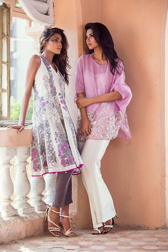 nida_azwer_eid_collection_2016_540_08