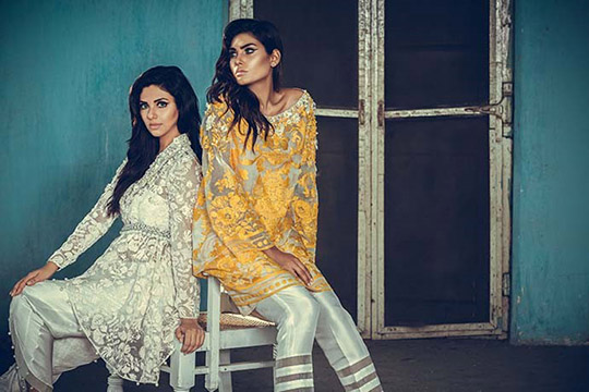 nida_azwer_eid_collection_2016_540_10