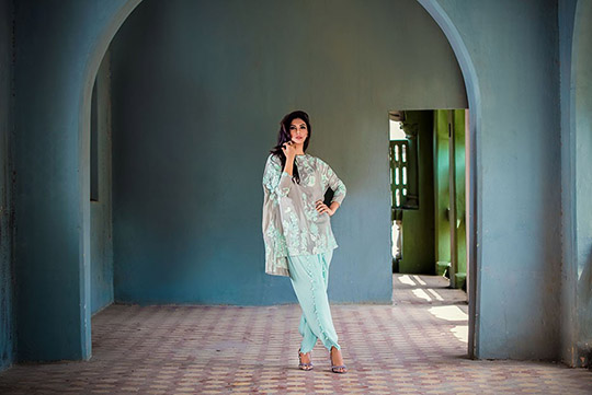 nida_azwer_eid_collection_2016_540_12