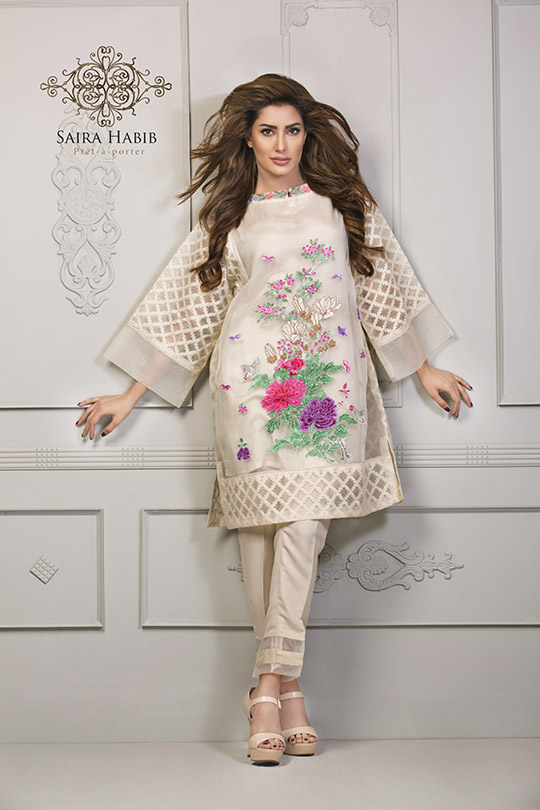 saira_habib_eid_collection_540_01