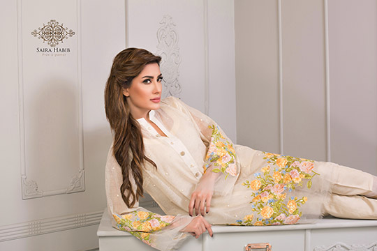 saira_habib_eid_collection_540_04