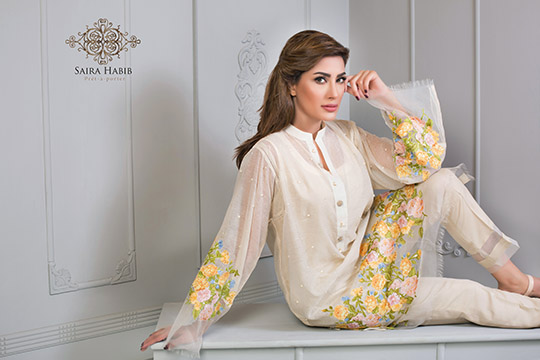 saira_habib_eid_collection_540_05