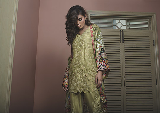 Look - Collection eid Hottest by tena durrani video